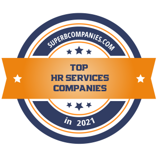 Evotalents is among Top Human Resources Service Providers on Superbcompanies.com!